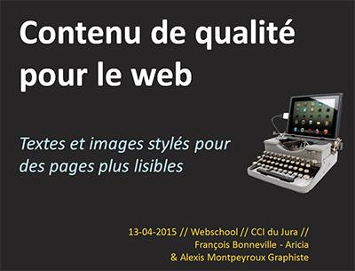 visuel-contenu-qualite-webschool